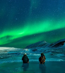 Things to do with kids in Iceland