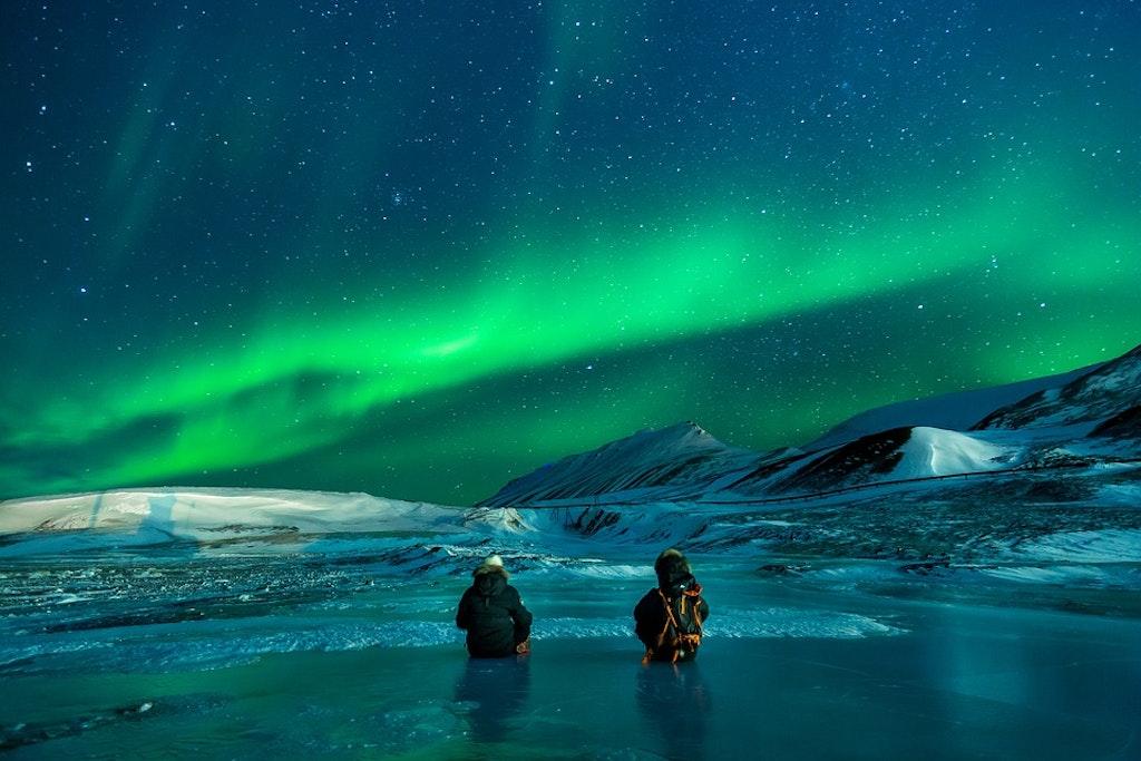 aurora-lights-northern-lights