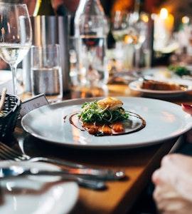 best restaurants in Girona