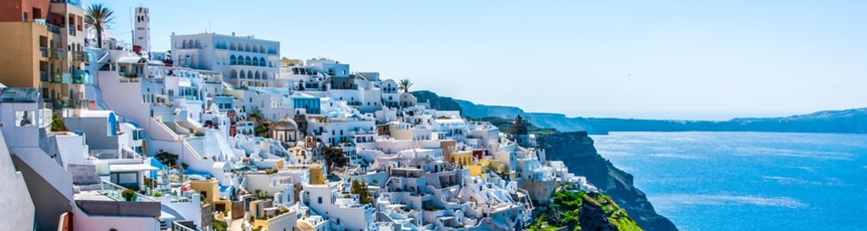 things to do on Greece honeymoon