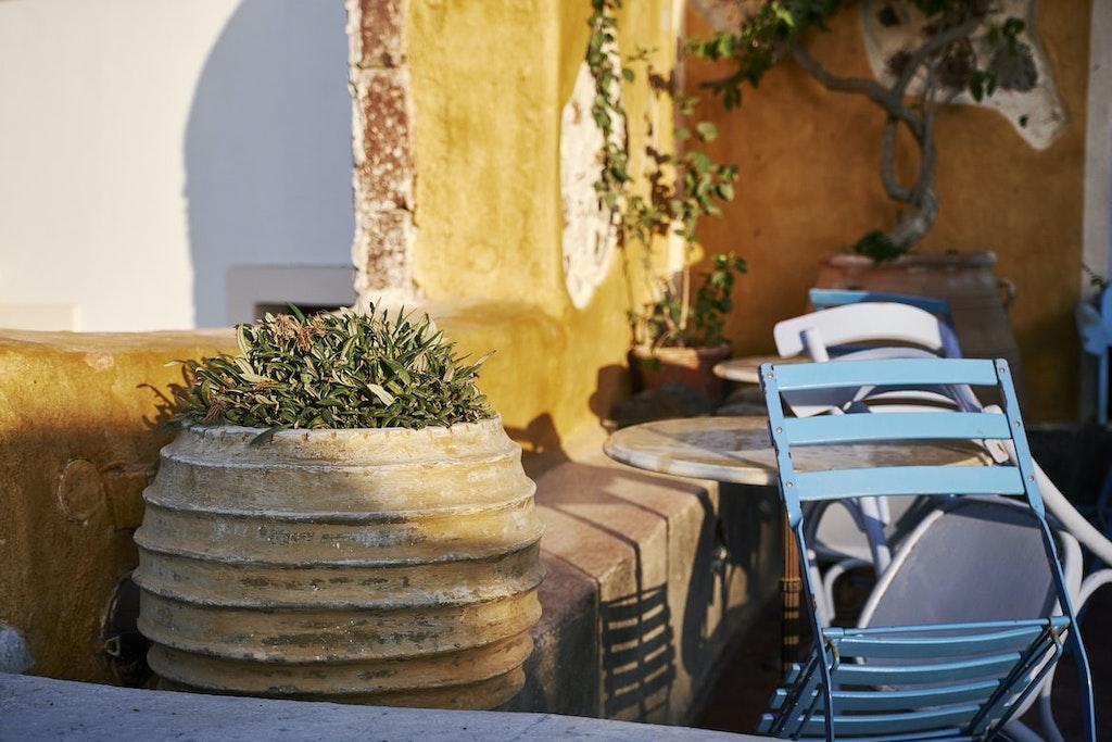 Top 10 Best Hostels in Greece