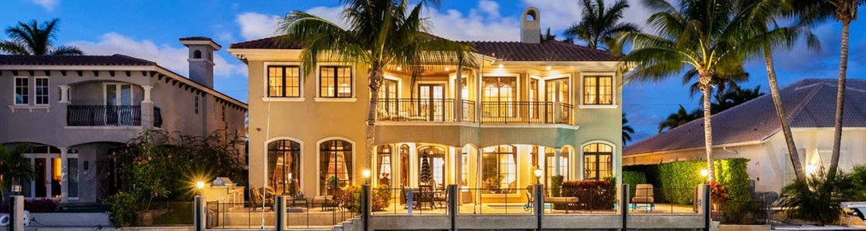 10 Best Luxury Villas in Greece
