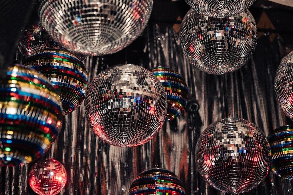 Kíkí Queer Bar- Best Nightclub