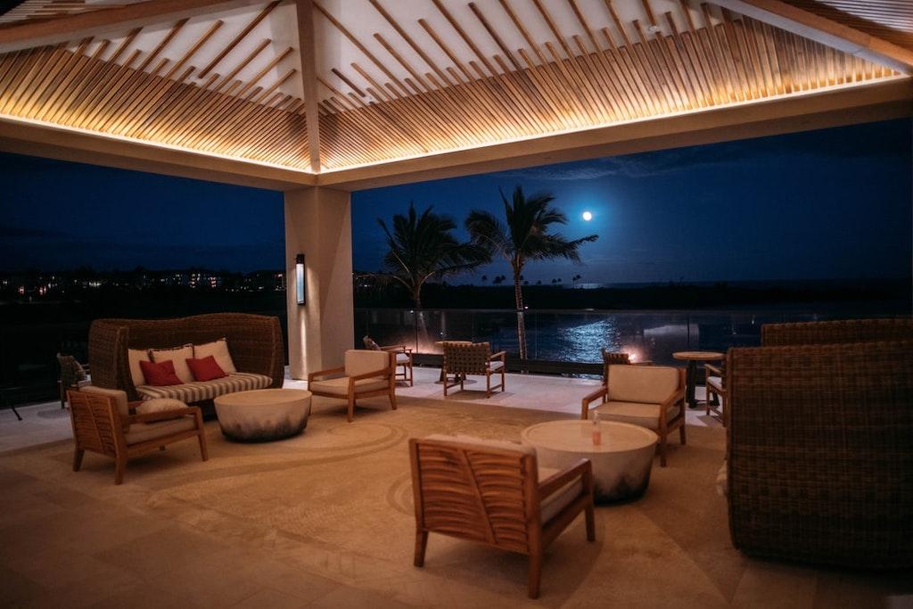 dreams luxury suites, imerovigli