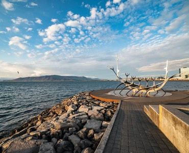 Best Day Trips From Reykjavik