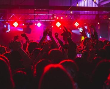 Best Nightclubs In Reykjavik