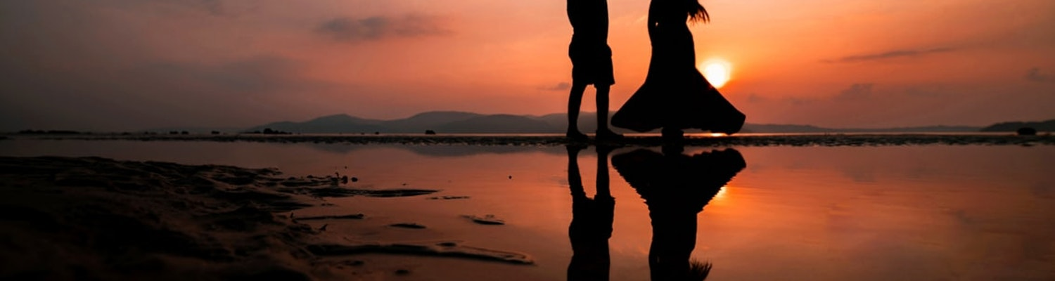 Things To Do For Couples In Spain