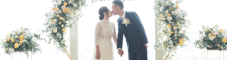 Best Wedding Venues in Greece