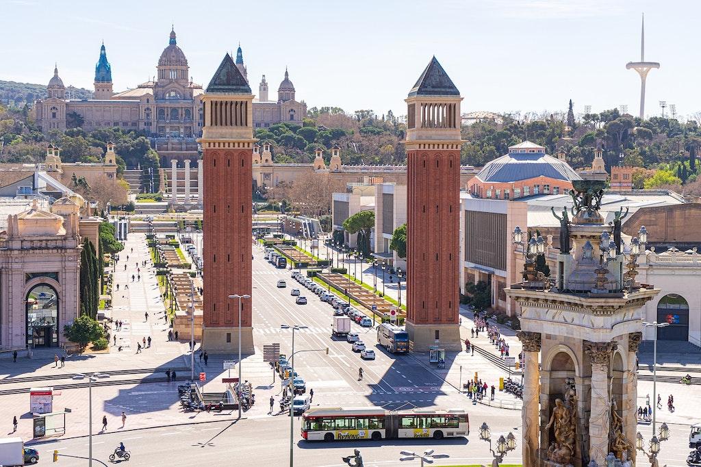barcelona-city-spain