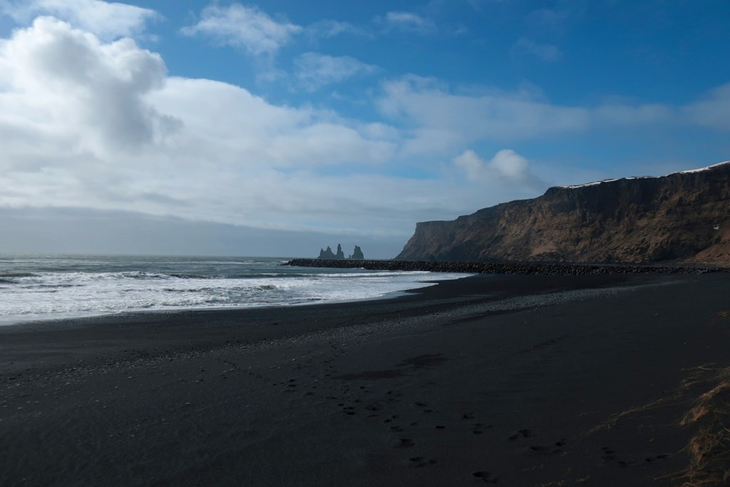 vik-black-sand-beach-iceland