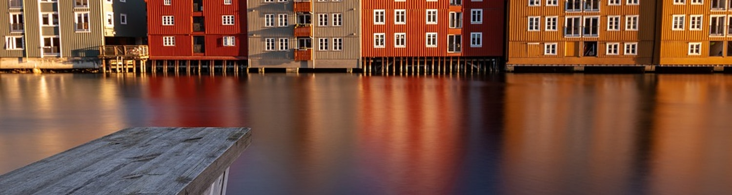 Norway in June- Best Time to Visit The Wonderful Destination!